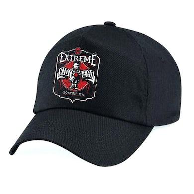Extreme KID EGO BASEBALL CAP