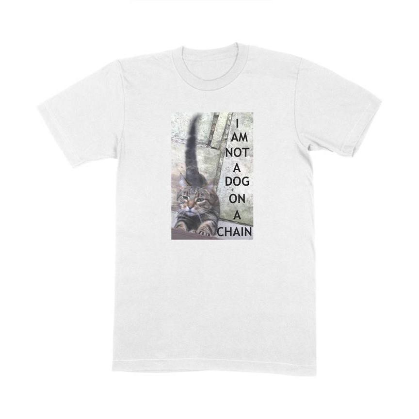 Morrissey T Shirt Barber Shop logo new Official Mens Black