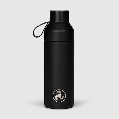 Ocean Bottle x Bicep