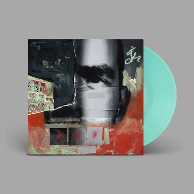 What We Call Life (Signed) - Green Vinyl LP [Pre-Order]