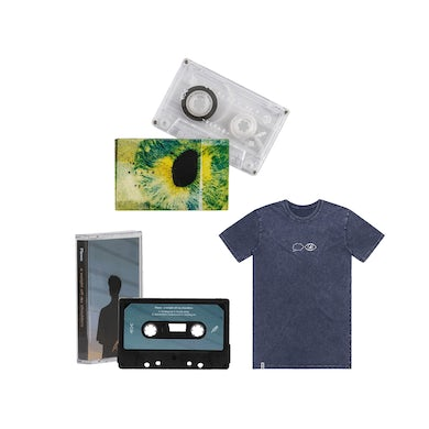 FlawsComplete Collection Bundle