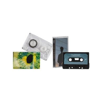 Flaws Cassette Collection Bundle