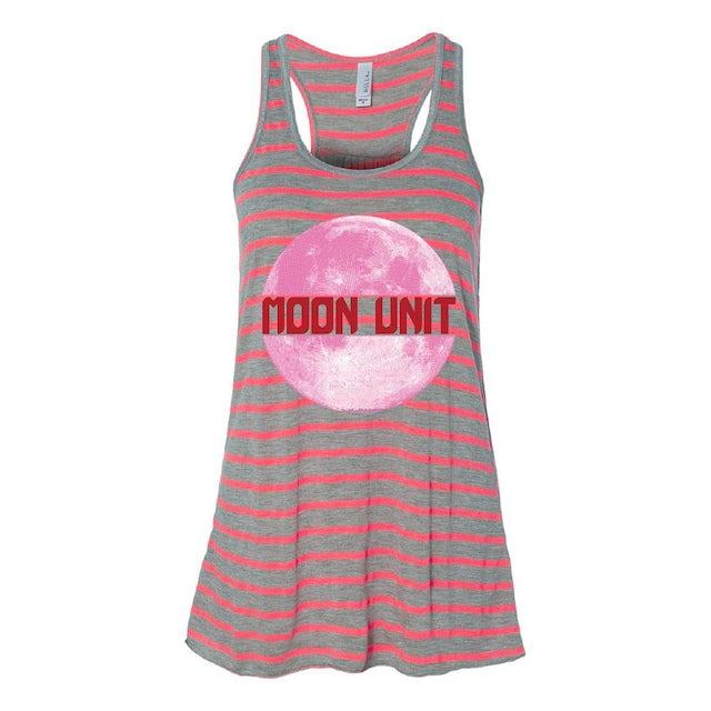 Moon Unit - Pink Moon Flirt