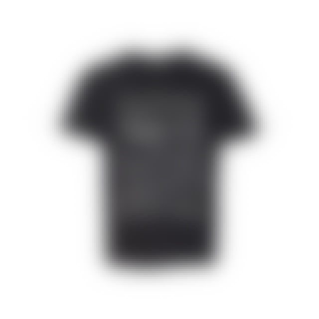 Ok Go Upside Down & Inside Out Collage Youth Tee (Black)