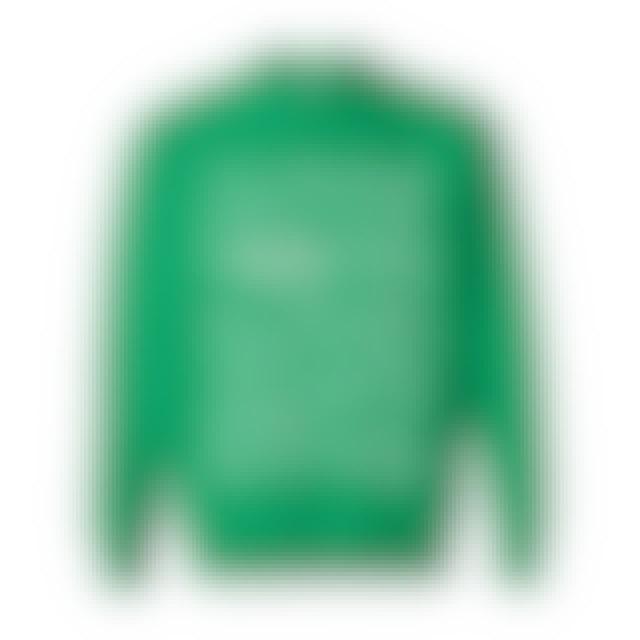Ok Go Upside Down & Inside Out Collage Sweatshirt