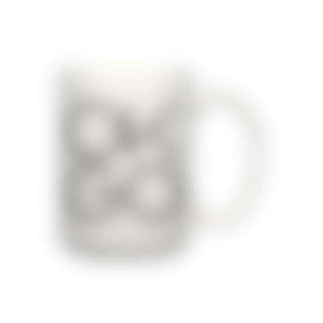 Ok Go Logo Mug