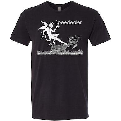 Speedealer - Devil Tee