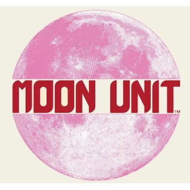 Moon Unit - MOONUKNITS™ - Mismatched Keyhole Gloves