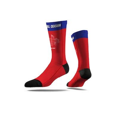 Marshall Crenshaw - Field Day Socks
