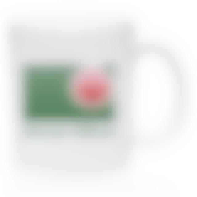 Duncan Fellows - Logo Mug