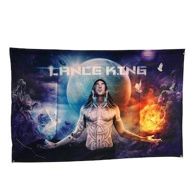 Textile Poster