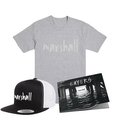 Marshall - Everything Bundle