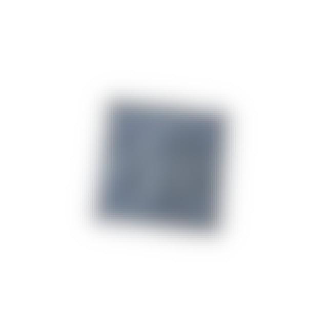 Ok Go Logo Pin