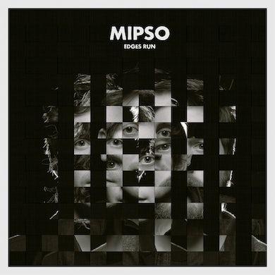 Mipso - Edges Run Vinyl