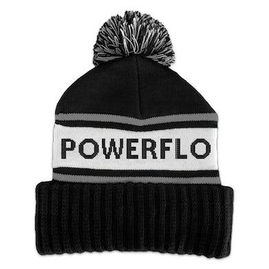 Powerflo - Wisco Hat