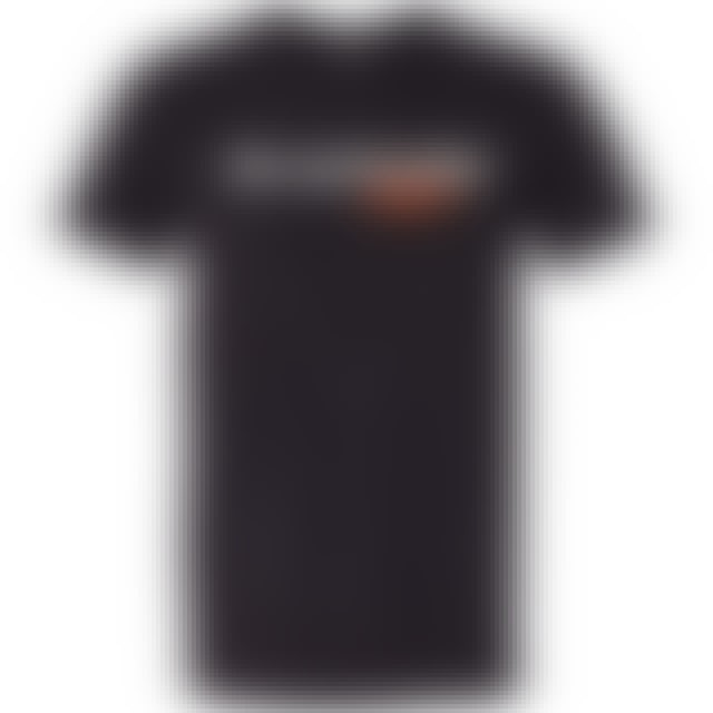 Crystal Method Vegas Vintage T-Shirt