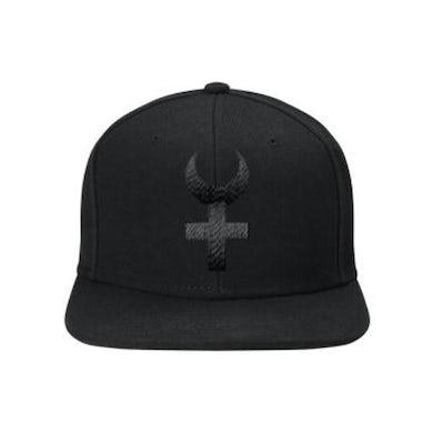 Kerli - Snapback Cap