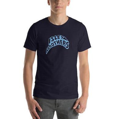 The Isley Brothers - Logo Tee