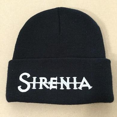 Sirenia - Beanie