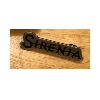Sirenia - Pin