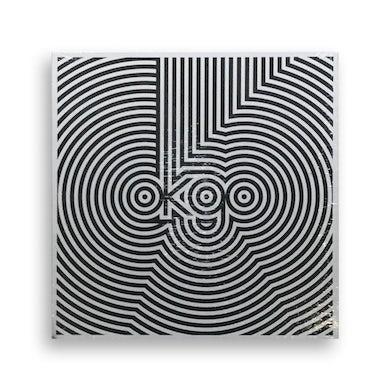 Ok Go Classic Vinyl Box Set