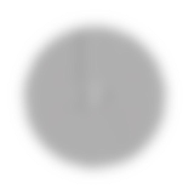 Ok Go Turntable Mat