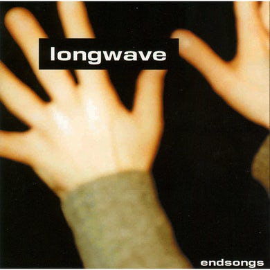 Longwave - Endsongs CD