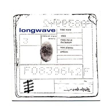 White 5 Song EP (Vinyl)