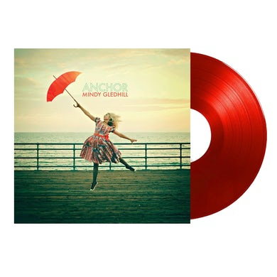 Anchor Vinyl