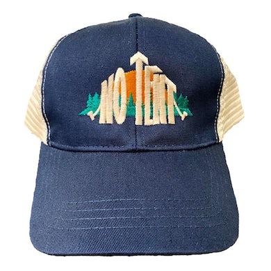 Reina del Cid - No Tent Trucker Hat
