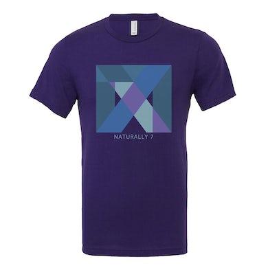 X-Logo Tee