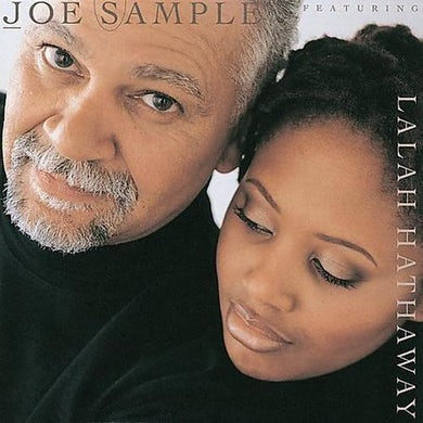 The Song Lives on (Joe Sample)
