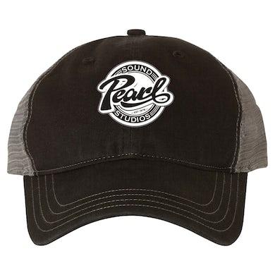 Pearl Sound Studios - Trucker Hat