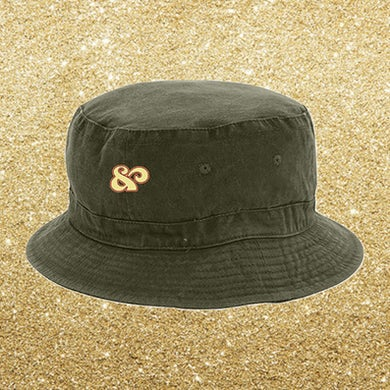Sammy Rae - Bucket Hat