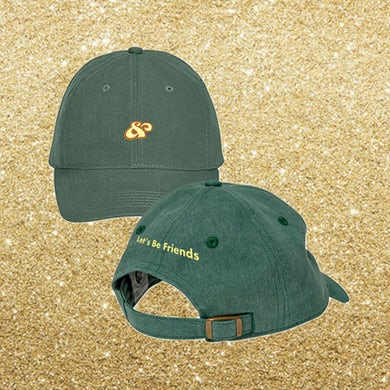 Sammy Rae - Logo Hat