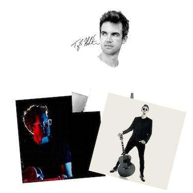Tyler Hilton - Sticker Pack (Set of 3)