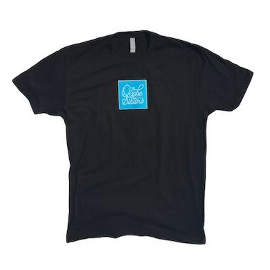 Logo Tee (Black)