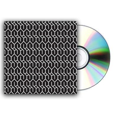 Black Kids - Rookie CD