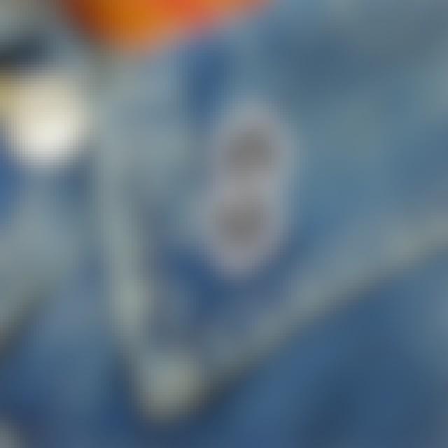 Black Kids - Rookie Enamel Pin