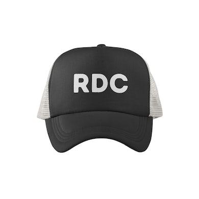 Reina del Cid - RDC Trucker Cap