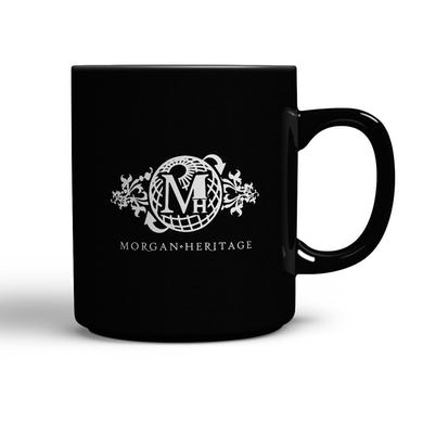 Logo Mug (PRESALE 05/28/21)
