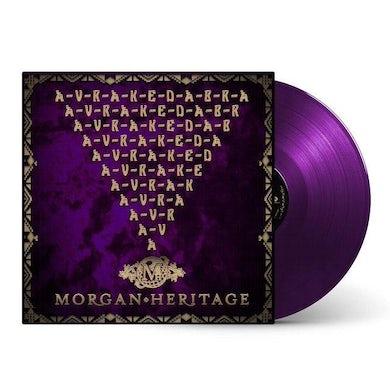 Avrakedabra Double Vinyl