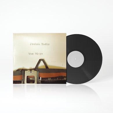 Wax Wings Vinyl