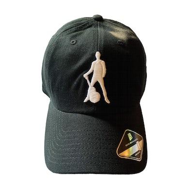 Silhouette Strapback Dad Hat