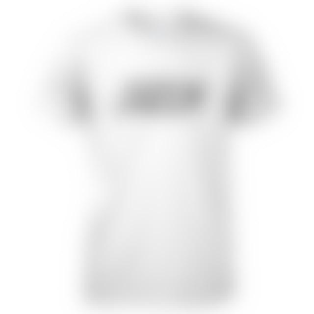 Dalton Rapattoni - Logo Tee (White)