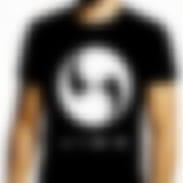 Jibe Family Crest T-Shirt