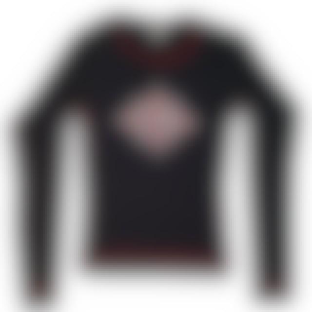 Jibe Fire Long Sleeve Women's Shirt