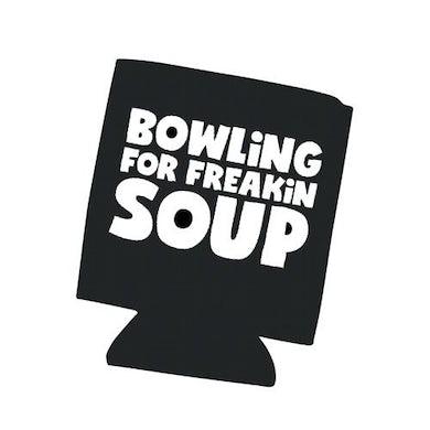 Bowling For Soup - Freakin' Koozie