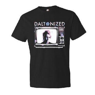 Dalton Rapattoni - Daltonized Tee