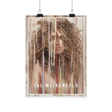 Tal Wilkenfeld - 11x17 Poster